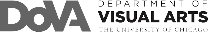 Department of Visual Arts, The University of Chicago